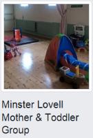 minster_lovell_toddler_group.png