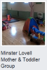 minster_lovell_toddler_group.png
