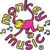 Monkey Music