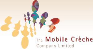 The Mobile Creche Company