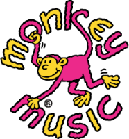 monkey-music-logo-01_1_.png