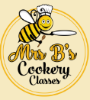 mrs_b_s_cookery_classes.png