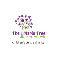 Maple Tree logo