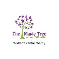 Maple Tree logo