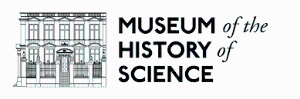 museum_history_of_science_1.png
