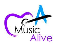 music_alive_new_logo_1.jpg