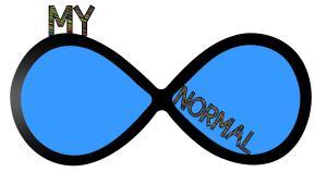 my_normal_logo.jpg