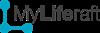MyLiferaft logo