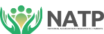 National Association of Therapeutic Parents logo
