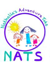 Nathalie's Adventure Tots