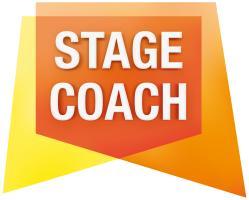 new_brand_logo_jpeg.jpg
