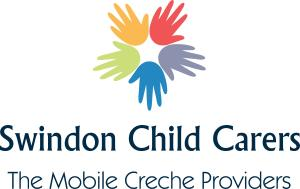 Swindon Child Carers logo