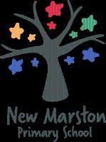 New Marston