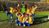 U12 Inclusive Team