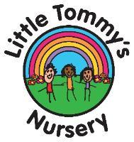 Little Tommy's Nursery logo