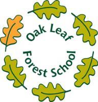 oak_leaf_fs_logosm_74769_.jpg