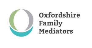 Oxfordshire Family Mediators logo