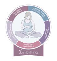 Birthing logo