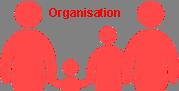 organisation_logo_placeholder.png