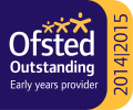Ofsted inspection result 2014/15
