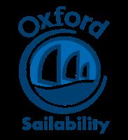 Oxford Sailability logo