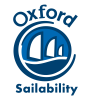 Oxford Sailability logo