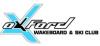 oxford_wakeboard_and_ski_club_1.png