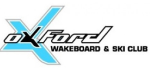 Oxford Wakeboard and Water Ski Club
