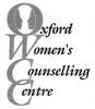 Oxford Women's Counselling Centre