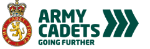 Oxfordshire Army Cadet Force