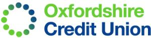 Oxfordshire Credit Union