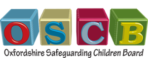 Oxfordshire Safeguarding Children Board