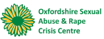 oxfordshire_sexual_abuse_rape_crisis_centre.png