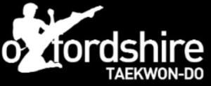 oxfordshire_taekwon-do.png