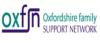 OxFSN logo