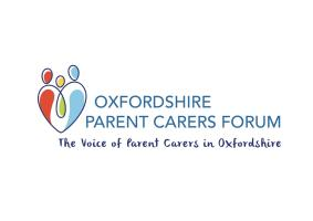 OxPCF logo