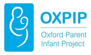 Oxpip logo
