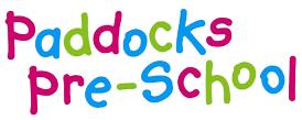 Paddocks Pre School