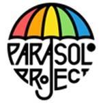 ParasolProjectLogo