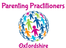 Parenting Practitioners logo