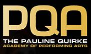 PQA The Pauline Quirke Academy