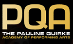 pauline_quirke_academy_1.png
