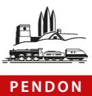 Pendon Museum Trust