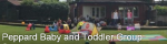 peppard_toddler_group.png