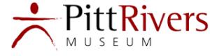pitt_rivers_museum.png