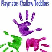 playmates.jpg