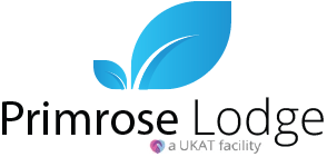 Primrose Lodge logo