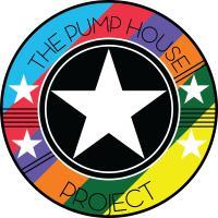 Pump House logo