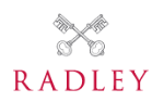 radley_sports_centre.png
