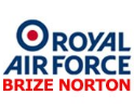 Royal Air Force Brize Norton